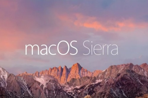 How to use macOS Sierra: Tips and tricks