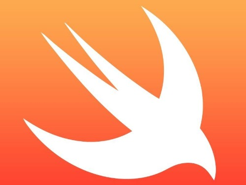 Swift Crypto will help more developers than ever to build secure applications