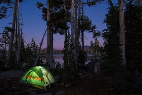 Trek-worthy gifts for outdoor adventurers