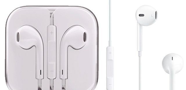 Apple Depot Earbuds: Perfect For The Active Lifestyle [Deals]