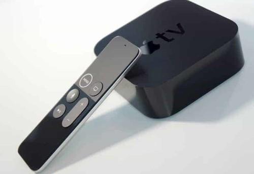 Faster Apple TV hardware might turbocharge Apple Arcade