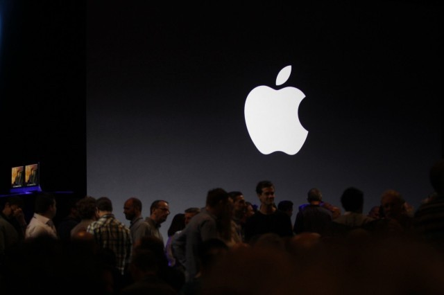 8 wild Apple rumors that turned out to be totally off the mark