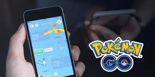 Pokémon Go dev coughs up $4 million to settle trespassing suit