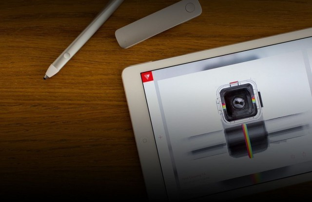 Adobe Creative Cloud just got truly awesome (with 1 tiny problem)