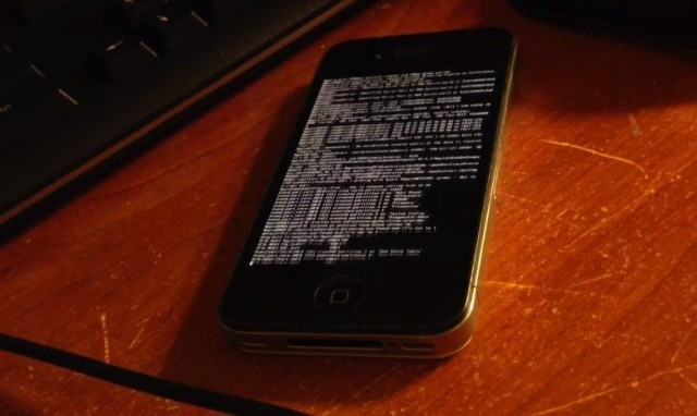 iOS 7.1.1 has a jailbreak, but you can't use it… yet
