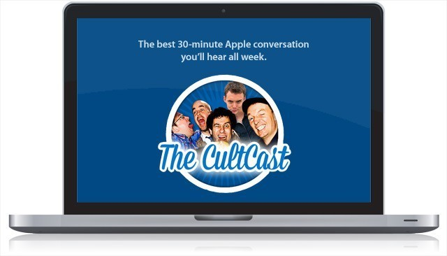 The One Mac App You Should Install Right Now On Our All-New CultCast