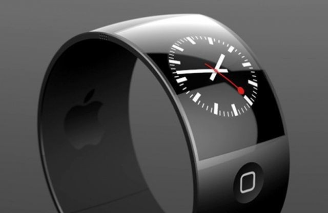 Why the Apple iWatch Will Have These 6 Killer Features