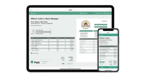 Apple-owned FileMaker has a new name and focus