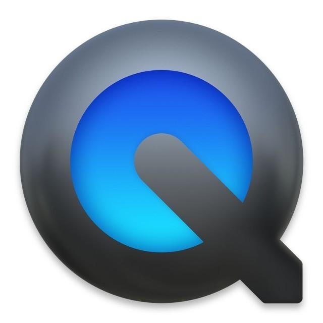Windows users should delete QuickTime ASAP
