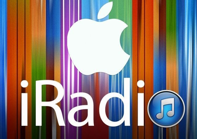 Why iRadio Will Be iOS 7's Killer App: The Ads