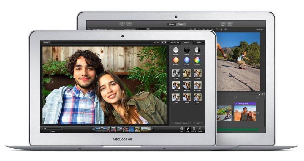 5 MacBooks hit Apple's dreaded 'vintage and obsolete' list