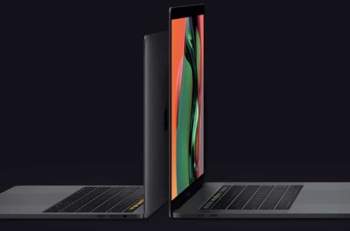 Apple explains latest MacBook Pro update