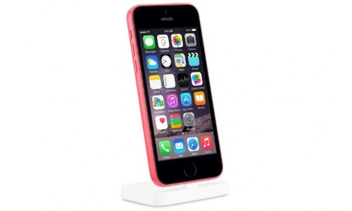 Oops! Apple Store gaffe may have spilled the iPhone 6c early