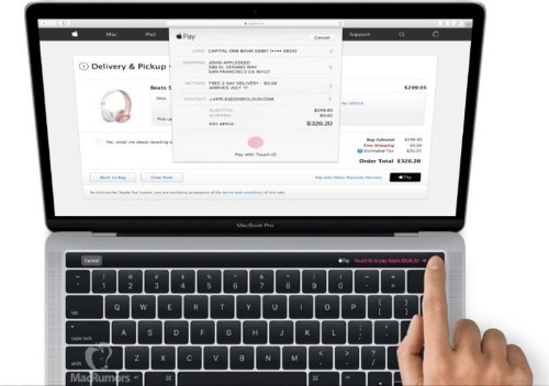 macOS 10.15 will bring better integration with Apple Watch