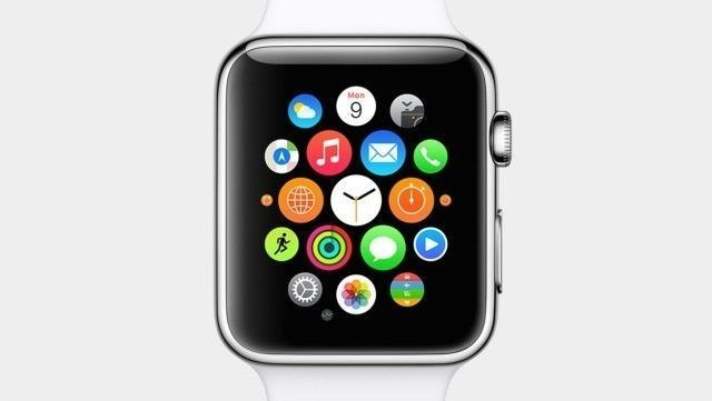 Sketchy rumor claims Apple Watch 2 is coming later this year