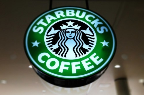 Starbucks is beating Apple, Google and Samsung at mobile payments