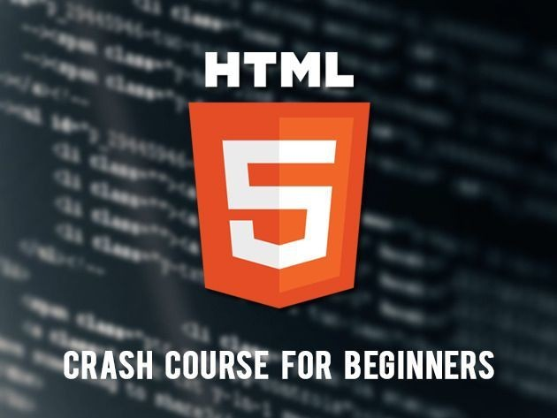 Get A Course That Will Have You Coding In No Time [Deals]
