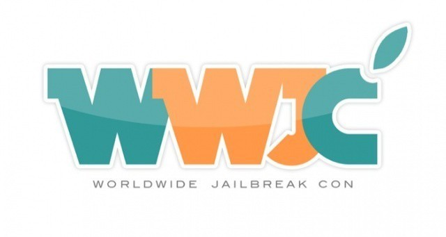 iOS Hackers And Devs Gather For JailbreakCon 2013