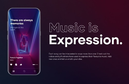 Why TikTok could become Apple Music scariest rival