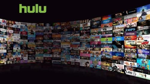 Hulu's 'skinnier' bundle drops live TV for a cheaper price tag