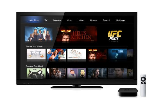 Hulu will add live streaming, offline viewing 'in a few months'
