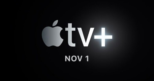 Apple TV+ picks up second movie from A24 studios