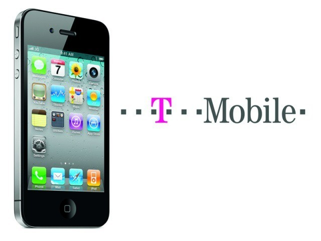 The T-Mobile iPhone 5 Is Actually A Tweaked Model A1428 That Comes With AWS Support