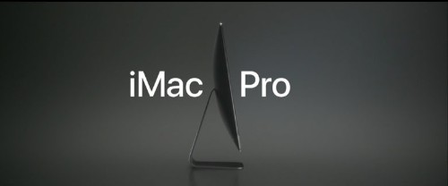 iMac Pro's insane price tag is actually a great deal