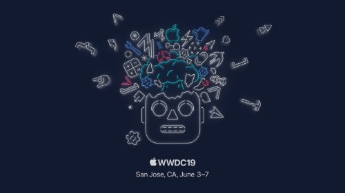 What to expect from WWDC 2019