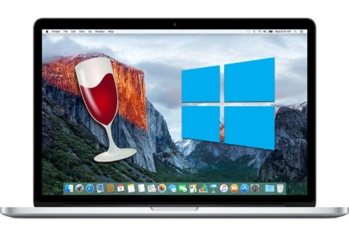 Top app for running Windows apps on Mac gets essential upgrades