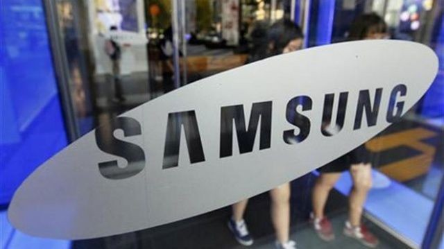 Samsung Demands Retrial Of Retrial, Accuses Apple Of Race Baiting