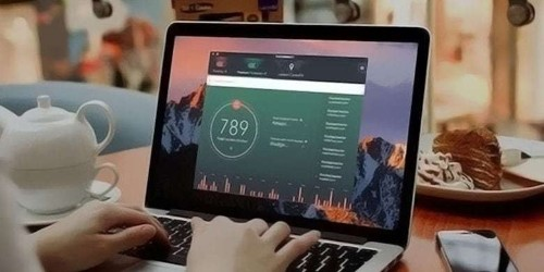 Surf safely with VPN protection on all your devices [Deals]