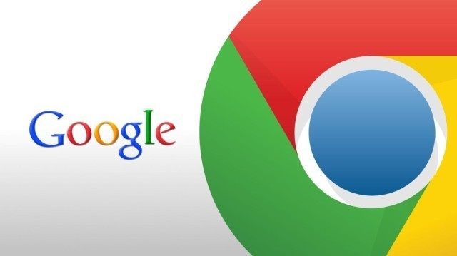 Chrome for Mac is about to get a lot faster