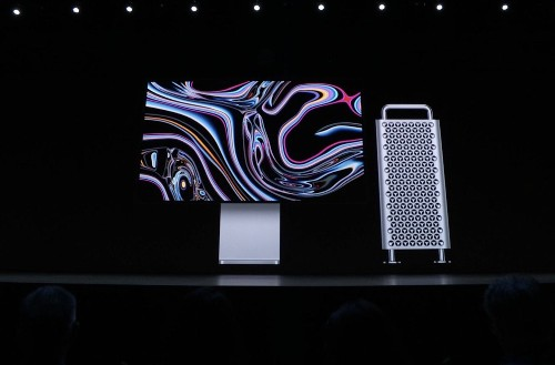 Nailed it! Why WWDC 2019 was one for the ages [Cult of Mac Magazine No. 300]