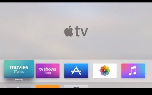 How to set up your Apple TV the right way