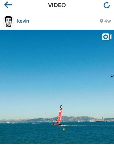 Instagram Removes Ability To Turn Off Video Autoplay Ahead Of Ad Push