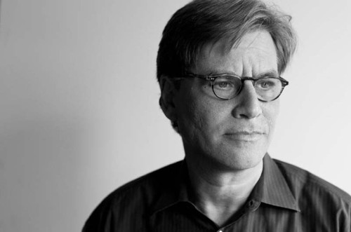 Sorkin: My conscience is clear about Steve Jobs movie accuracy