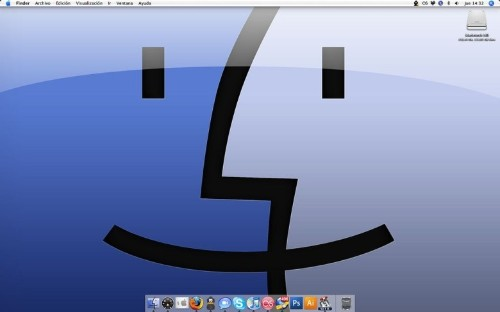 10 essential Finder tricks every Mac user should know