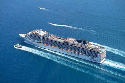 Cruiseable cuts through the hassle of high-seas vacations