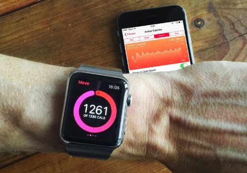 Why Apple's Active Calories don't add up (and how you can change that)