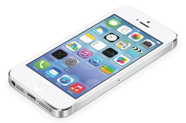 Apple admits Qualcomm was the only choice for 4G iPhone chips