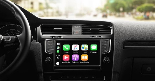 BMW cancels its ridiculous CarPlay subscription fee for new vehicles