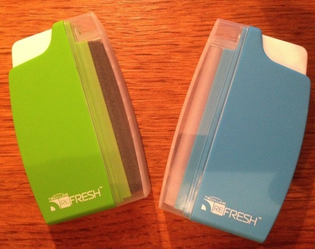 Refresh Screen & Keyboard Kit Promises To Keep Your Mac Squeaky Clean [Review]