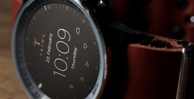 Apple poaches Swiss watch exec ahead of rumored iWatch launch in October