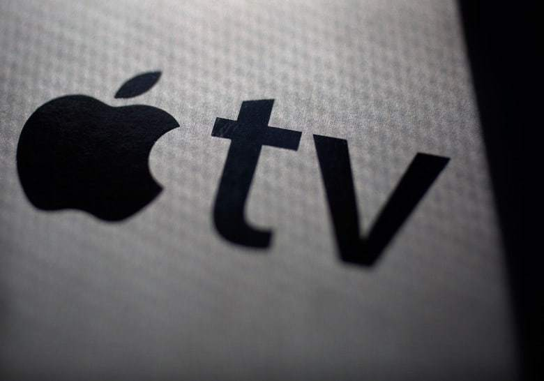 New Apple TV 'ready to ship' with much faster A12X chip | Cult of Mac