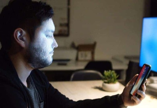 Face ID could get a big upgrade in 2019