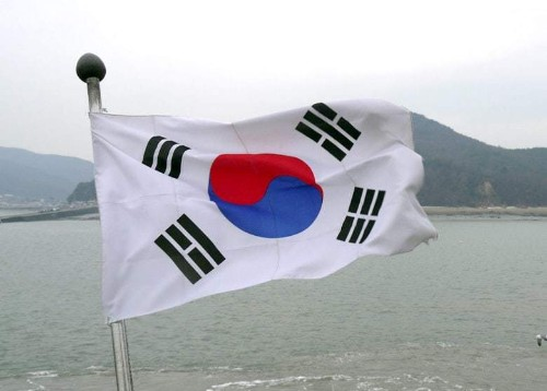Skeptics roast Apple for 'absurd' claim about Korean jobs
