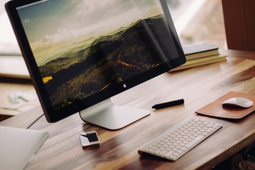Best ergonomic accessories for Mac owners