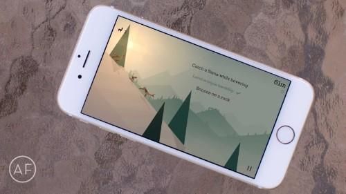 12 amazing iOS games definitely worth downloading