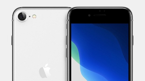 Analysts bullish that 5G and budget iPhones will give Apple very strong 2020